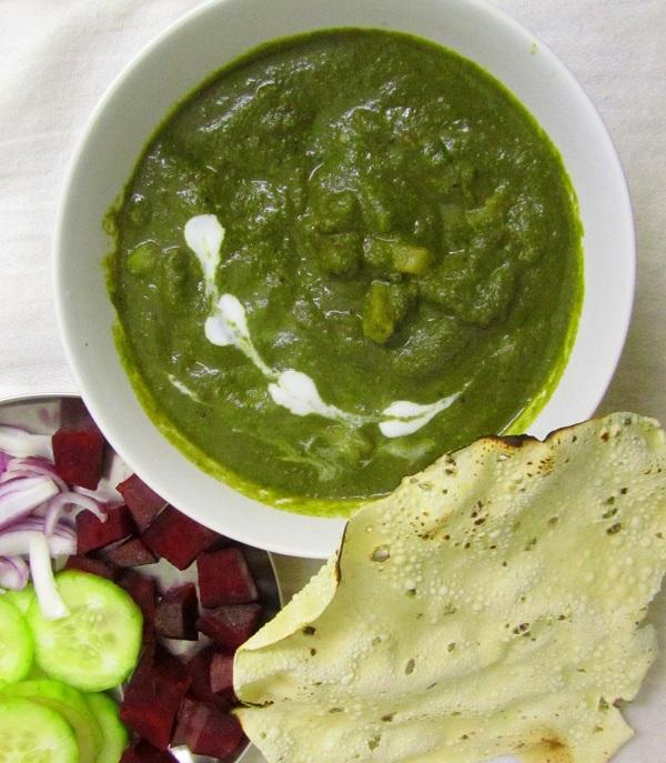 aloo-palak-recipe-aloo-palak-curry