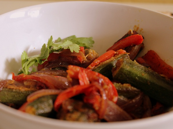 bharwa-bhindi-okra-curry-recipe