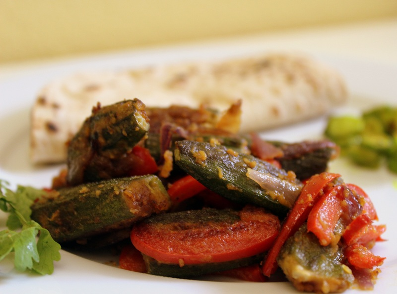 bharwa-bhindi-recipe-okra-curry