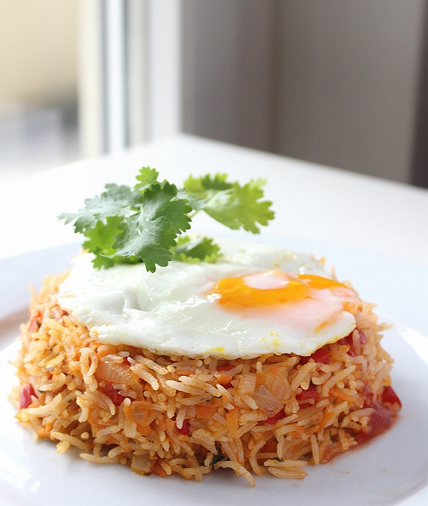 mexican-fried-rice-recipe-egg