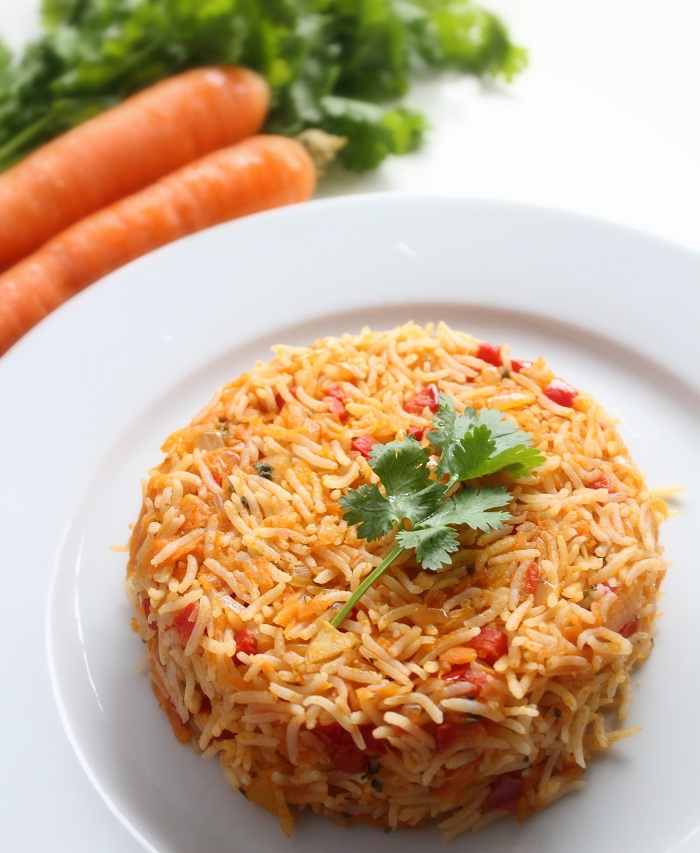 mexican-fried-rice-recipe