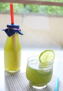 mint-cucumber-lemon-juice-recipe