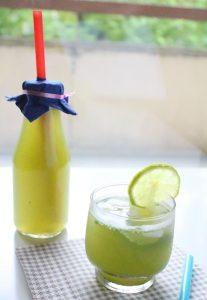 mint-cucumber-lemon-juice-recipe