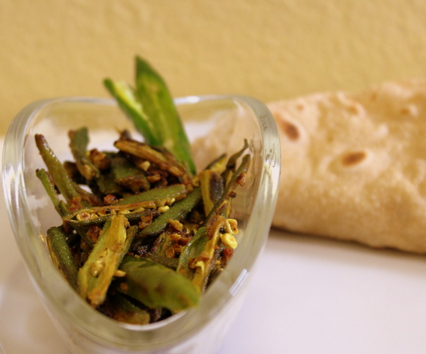 okra-bhindi-poriyal-recipe