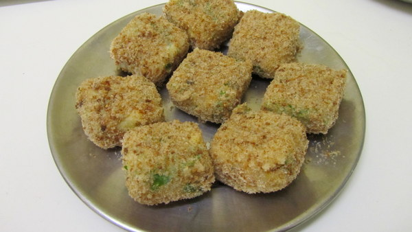 rice-sweet-corn-bites-recipe-bitings