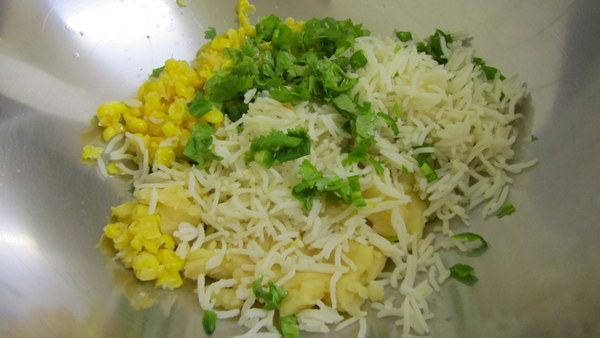 rice-sweet-corn-bites-recipe-rice-corn