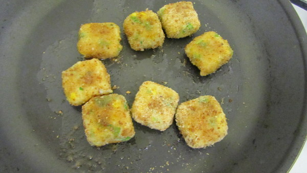 rice-sweet-corn-bites-recipe-shalow-fry