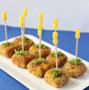 rice-sweet-corn-bites-recipe