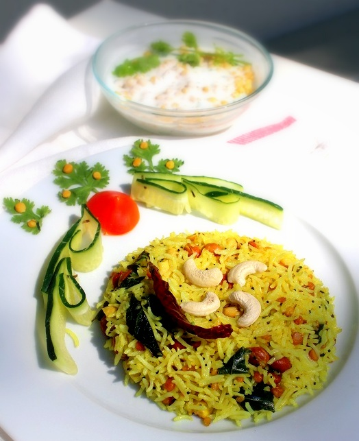south-indian-lemon-rice-recipe