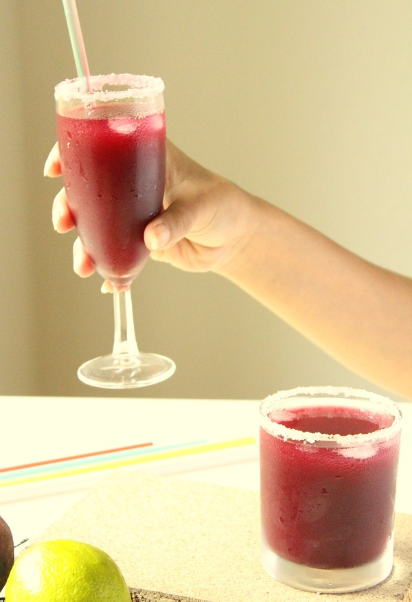 beetroot-ginger-lemon-juice-cooler