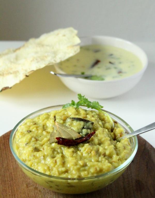gujarati-khichdi-recipe-gujarati-khichdi
