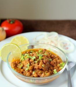 kala-chana-masala-black-chana-curry-recipe