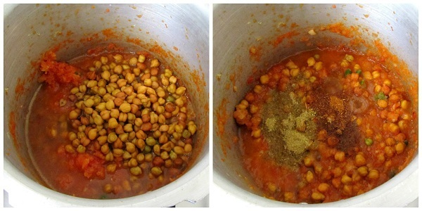 kala-chana-masala-black-chana-spices