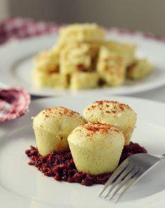 khatta-dhokla-recipe-khatiya-dhokla-recipe