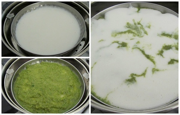 sandwich-dhokla-recipe-idra-dhokla-batter-steam
