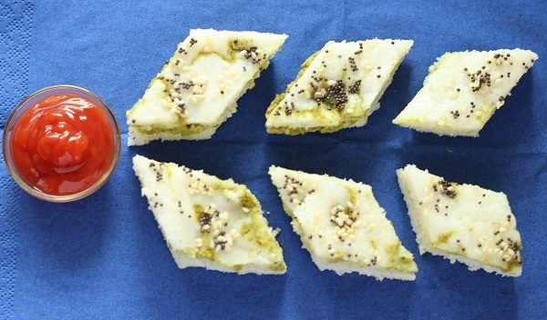 sandwich-dhokla-recipe-idra-dhokla-recipe
