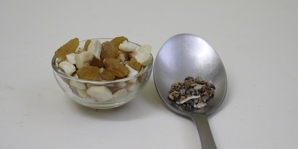 fada lapsi recipe cardamom dry fruits