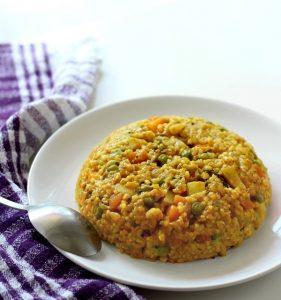 masala-fada-khichdi-daliya-recipe-khichdi-recipe