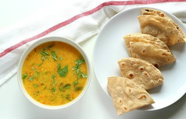 sindhi moong dal recipe how to make mung dal