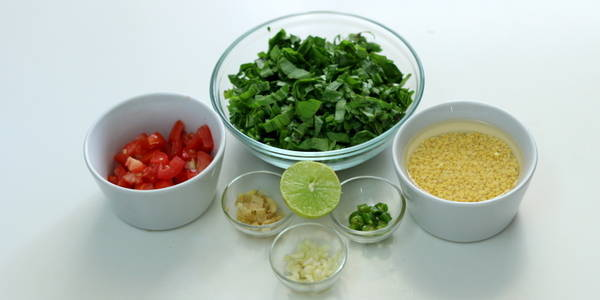 dal palak tadka recipe ingredients
