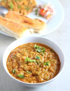 Indian Street Food Archives Werecipes