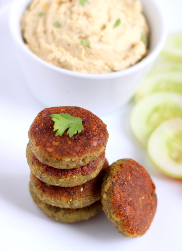 falafel recipe hindi falafel pita hummus