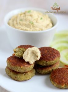 falafel recipe veg falafel wrap recipe