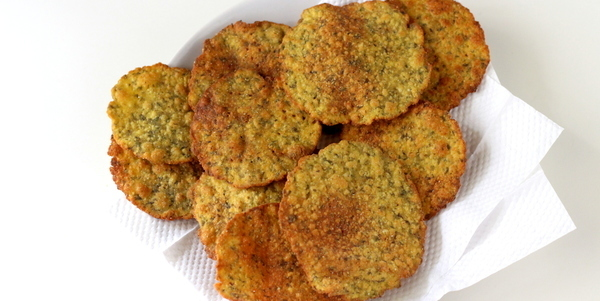 moong dal puri recipe ready to serve