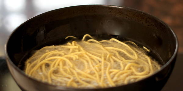 sev sev frying