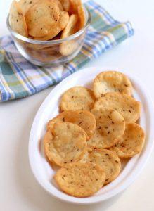 gujarati farsi puri diwali recipe