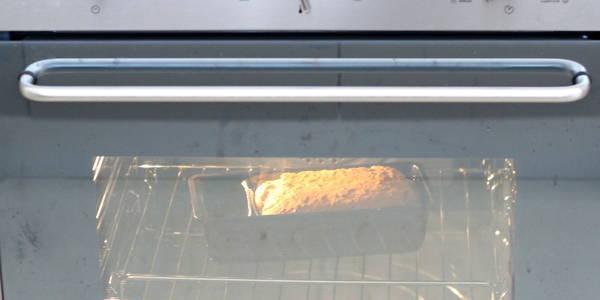 eggless banana cake recipe bake it