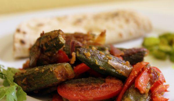 bharwa-bhindi-recipe-okra-curry