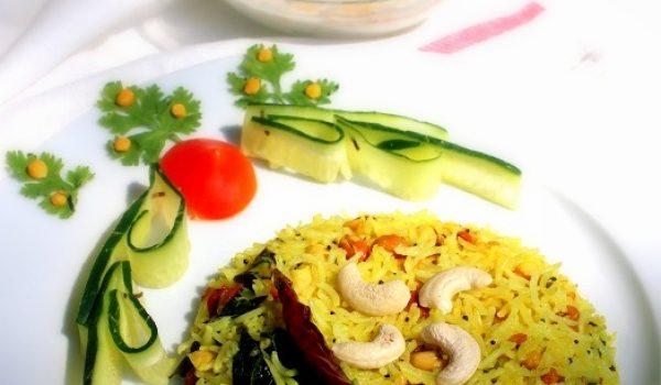 south-indian-lemon-rice-recipe